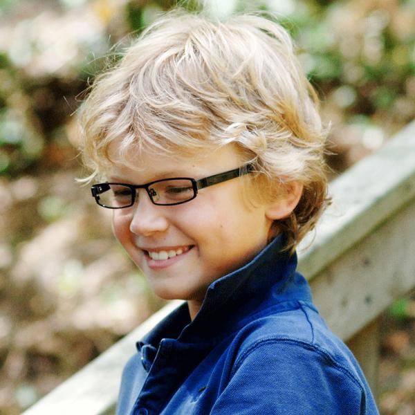 Kinderbrillen Meppel